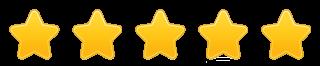 UFA Auto Transport stars-1-320x66 HomeAdvisor