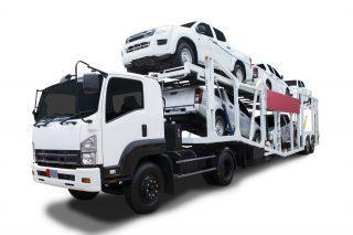 UFA Auto Transport Dollarphotoclub_56597382-320x213-320x213 testtt Uncategorized