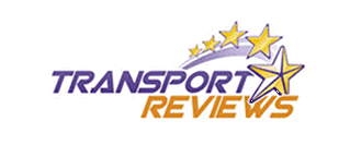 Transport Reviews